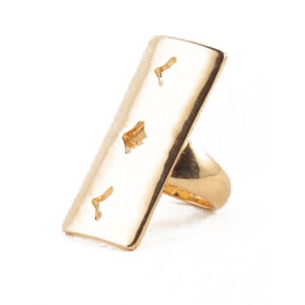 Aramot Ring