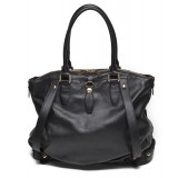 Cooper Carryall - Black